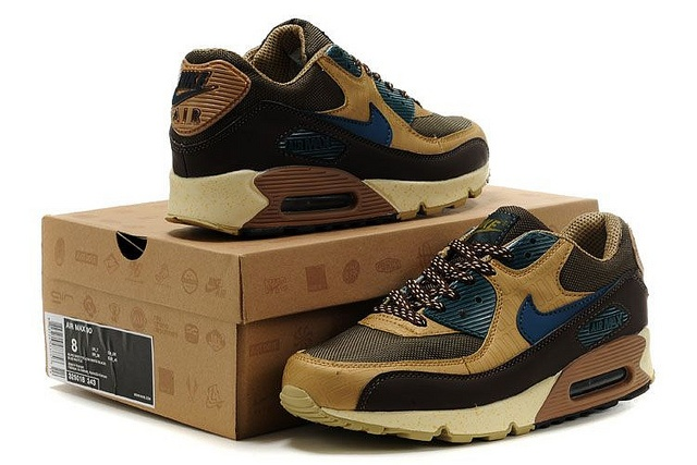 air max tailwind     I just found this great offer:  Free Nike Air Jorden!  Last 20  If you like Nike Air Jordan shoes,here  some free  ones!