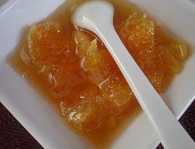 Portakal reçeli http://www.lezzetliyemeklerperisi.com/kisa-hazirlik/portakal-receli-tarifi.html