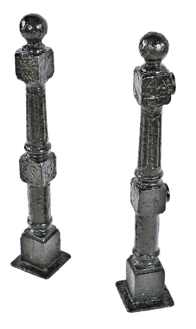 Best ornamental metalwork images on pinterest antique
