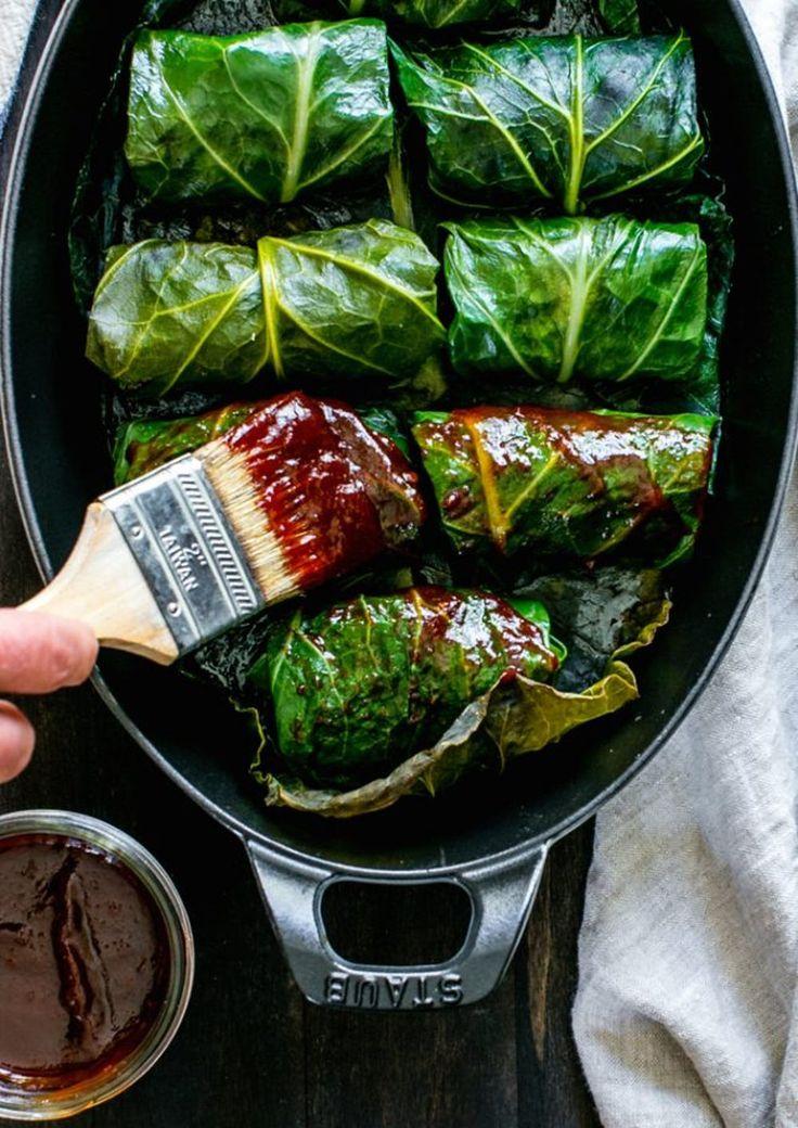 whole foods colorado springs