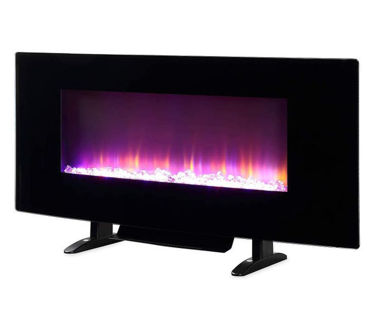 Best 25+ Big lots electric fireplace ideas on Pinterest ...