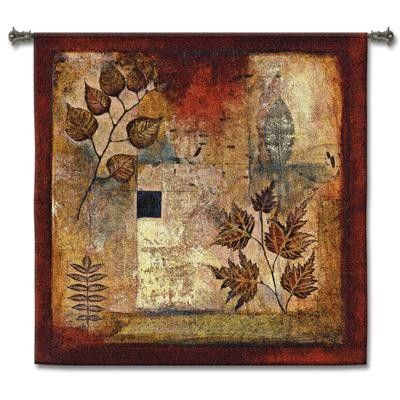 Top 28 Ideas About Tapestry On Pinterest Wall Art Decor