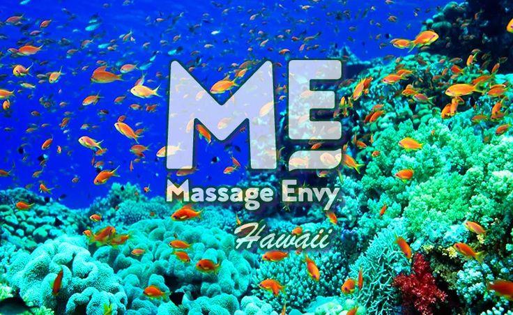 We're hiring! Come join our Ohana! <3 #massageenvyhi #kaneohe #kapolei #pearlcity #esthetician #massagetherapist #hawaiijobs #aloha #luckywehavehawaii #weloveouremployees