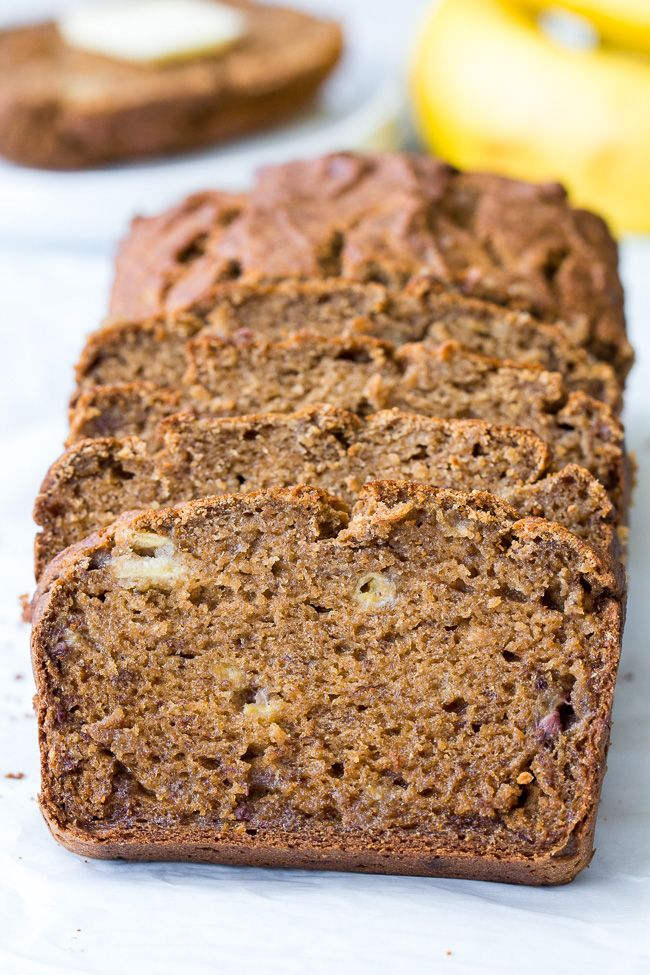 how to make bread using quinoa flour