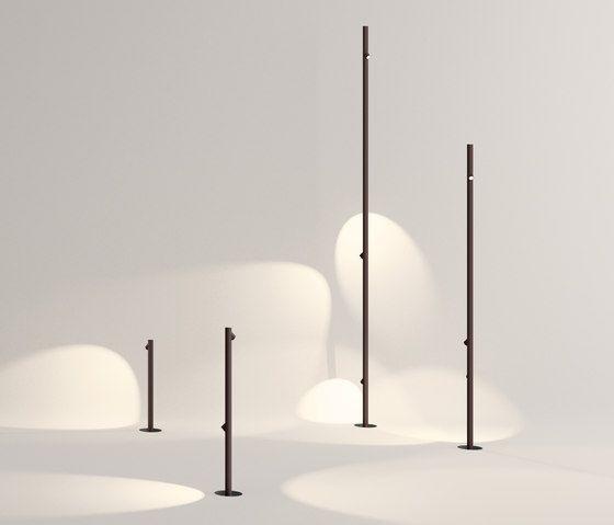 Bamboo 4800-4805 Outdoor de Vibia | Architonic