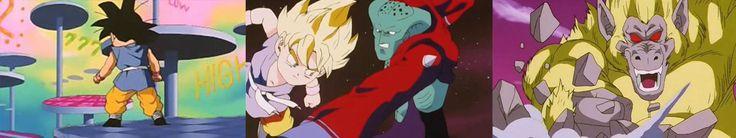 http://www.animes-mangas-ddl.com/2015/12/dragon-ball-gt-vostfr-vf-dvd.html