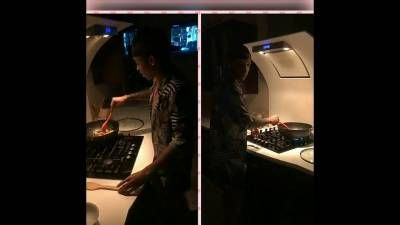Tekno Learning How To Cook In The Kitchen As He Dance After Cooking -  Click link to view & comment:  http://www.naijavideonet.com/video/tekno-learning-how-to-cook-in-the-kitchen-as-he-dance-after-cooking/