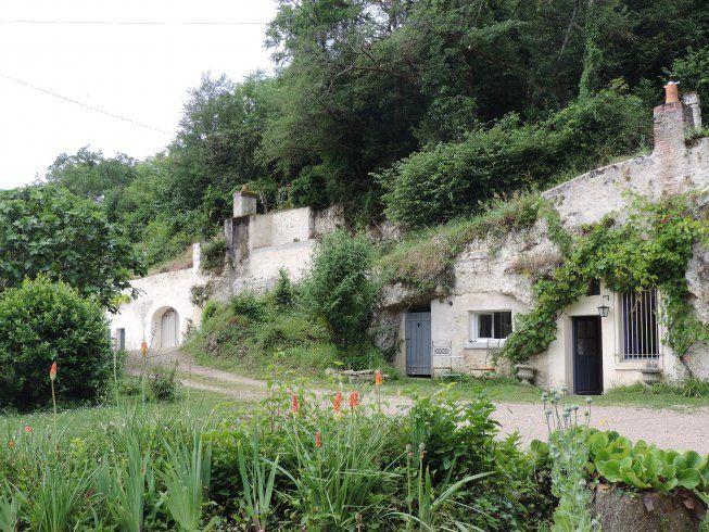 457 best Maisons enterrées et semi-enterrée (sheltered and - credit impot maison neuve