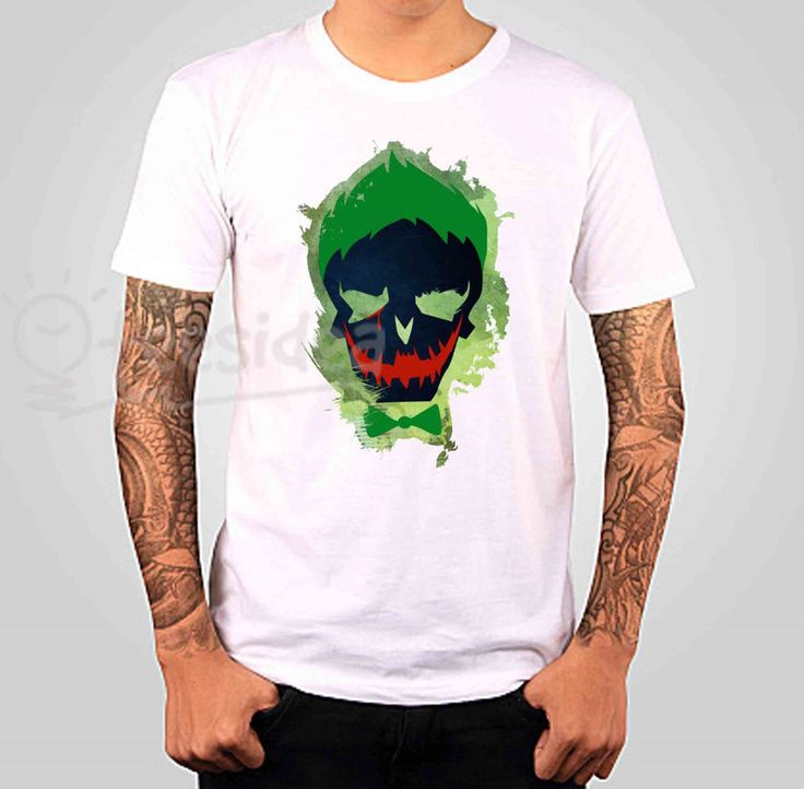 Joker Style Unisex Adult T Shirt $12.50–$18.50 SIZE : S,M,L,XL,XXL,XXL #suicidesquad #suicidesquadtshirt #suicidesquadshirt #suicidesquadtee   #suicidesquadshirt #suicidesquadlogo #suicidesquadchristmas   #suicidesquadhoodie #suicidesquadsweatshirt #suicidesquadtanktop   #suicidesquadsweater #suicidesquadunisextshirt #womentshirt   #womenshirt #mentshirt #tshirt #shirt #unisextshirt #hoodie   #unisexhoodie #sweatshirt #unisexsweatshirt #clothing #fashiontrend   #christmastshirt