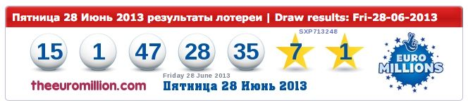Get you tickets for tonight's draw!  http://www.theeuromillion.com/
