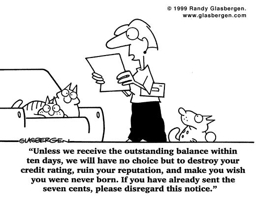 69 best Funny Financial Cartoons images on Pinterest