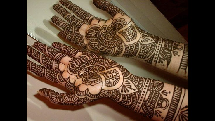 World best and beautiful mehndi design mehedi design  mehdi design