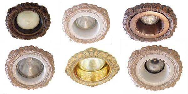 victorian-recessed-light-trims