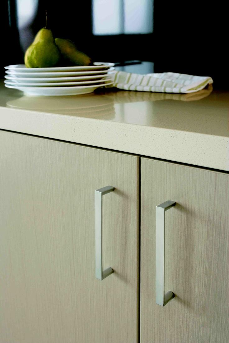 die 39 besten bilder zu kitchen auf pinterest   minimalistische ... - Linea Die Küche