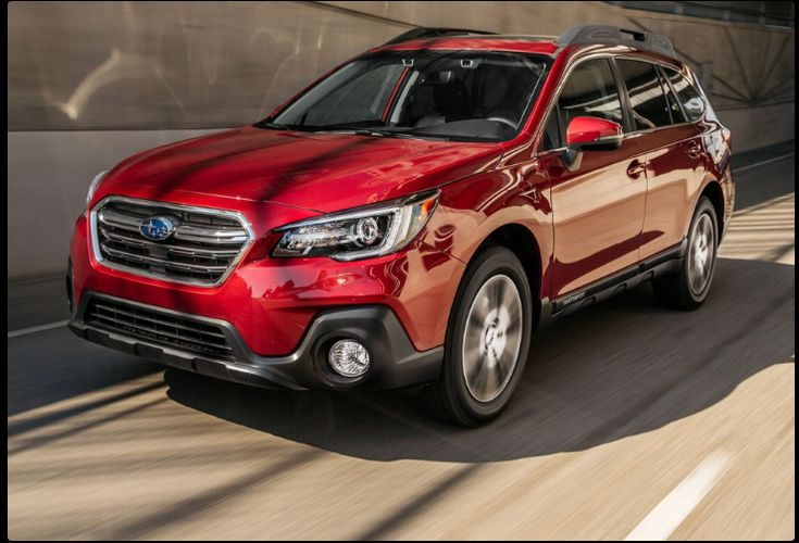 The 2018 Subaru Outback Turbo Hybridoffers outstanding style and technology both inside and out. See interior & exterior photos. 2018 Subaru Outback Turbo HybridNew features complemented by a lower starting price and streamlined packages.The mid-size 2018 Subaru Outback Turbo Hybridoffers a complete lineup with a wide variety of finishes and features, two conventional engines.