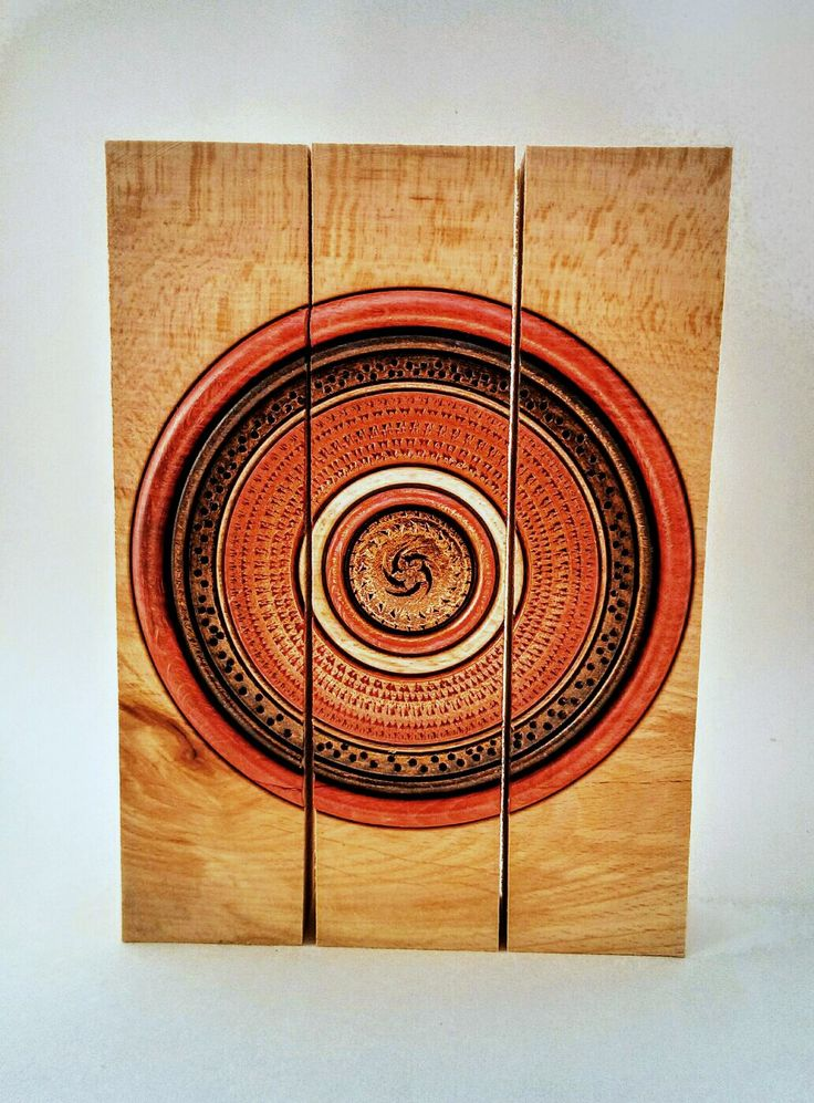 World of Woodturners & 110 best Turned wall art images on Pinterest | Wood turning ...