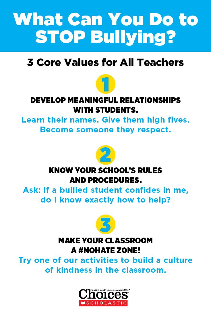 Worksheets Bullying Worksheets For Middle School 231 best bully prevention images on pinterest anti bullying teaching resources and student centered resources