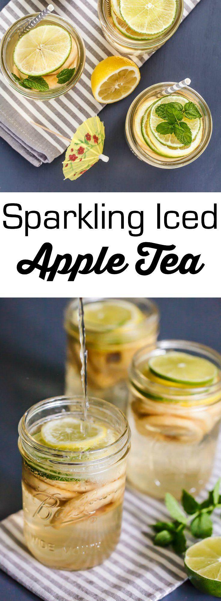 25+ best ideas about Apple tea on Pinterest | Tea, Fall ...