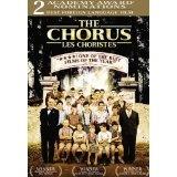 The Chorus (Les Choristes) (DVD)By Gérard Jugnot