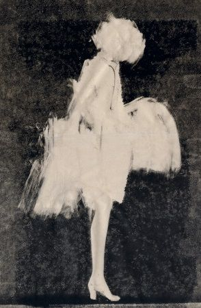 Aurore de la Morinerie illustration