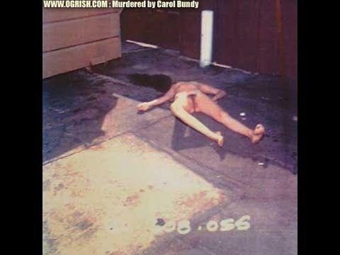 Aunty naked image