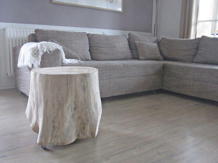 ber ideen zu nachtschr nkchen auf pinterest. Black Bedroom Furniture Sets. Home Design Ideas
