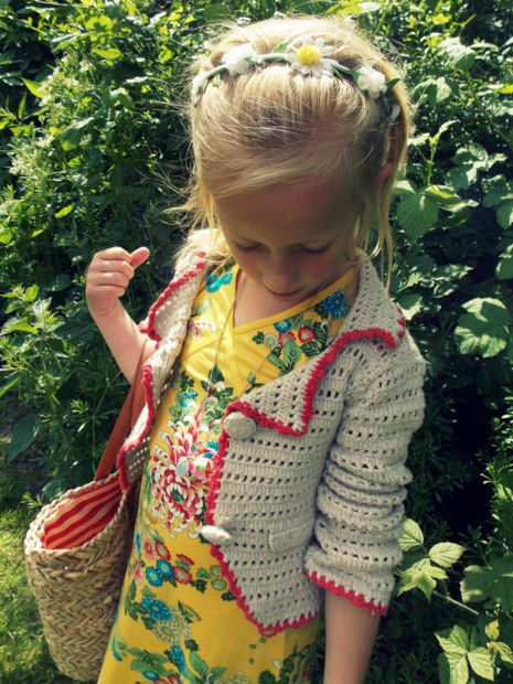 Faye in #bengh #kindermodeblog.nl