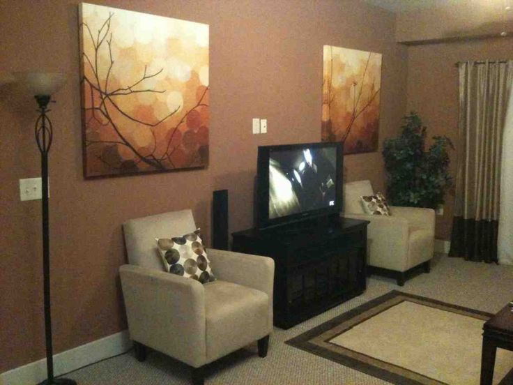 Tan Paint Colors Living Rooms Part 73