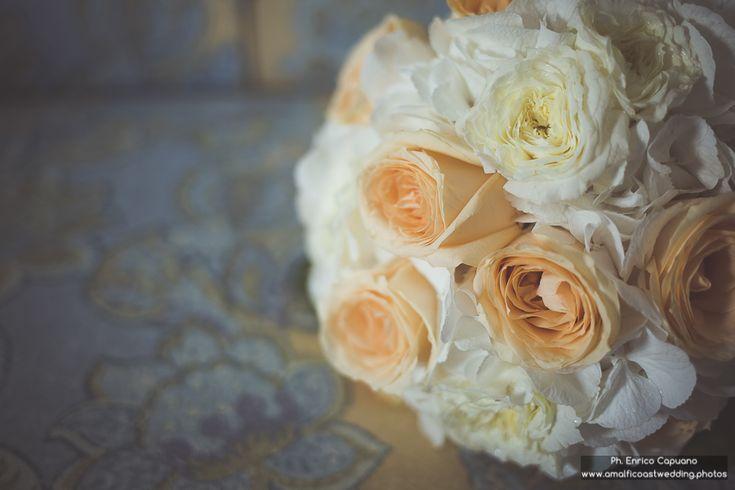 Wedding reportage photographer in Ravello on the Amalfi Coast • www.amalficoastwedding.photos • Enrico Capuano photographer