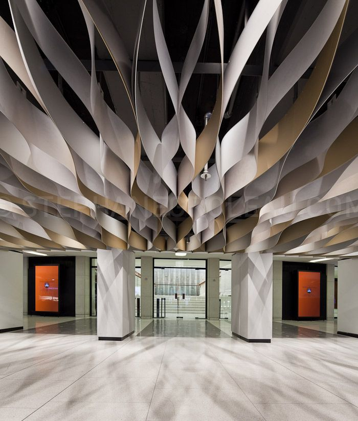 Best Ceilings Images On Pinterest Architecture Ceilings And