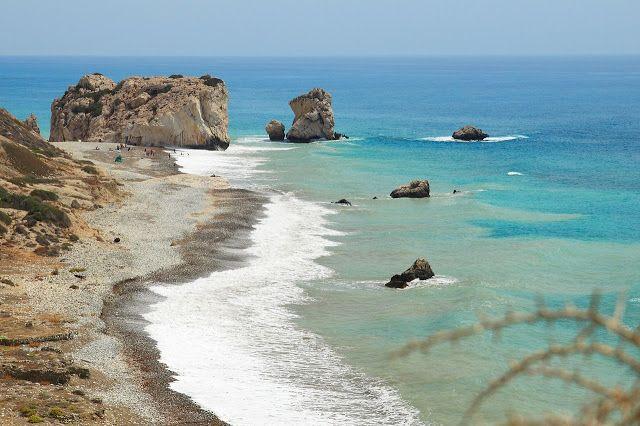 Athena Beach Holidays - Athena Beach Hotels: The Highlights of Cyprus
