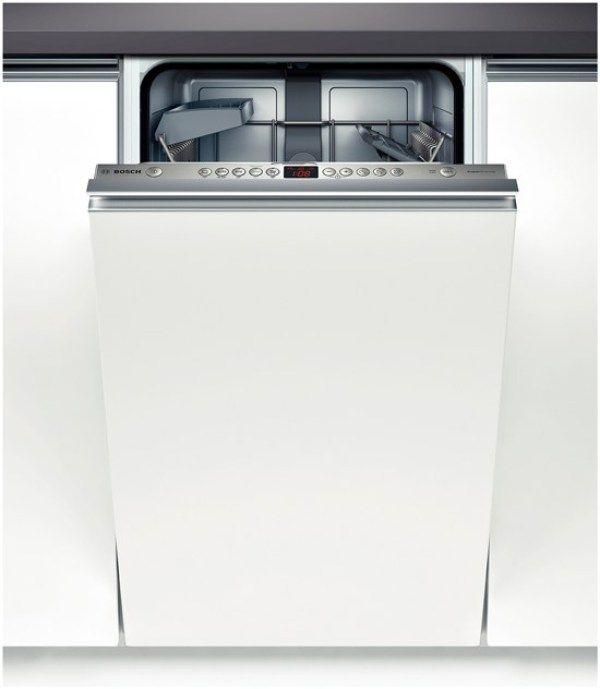 Инструкция bosch logixx посудомоечная машина