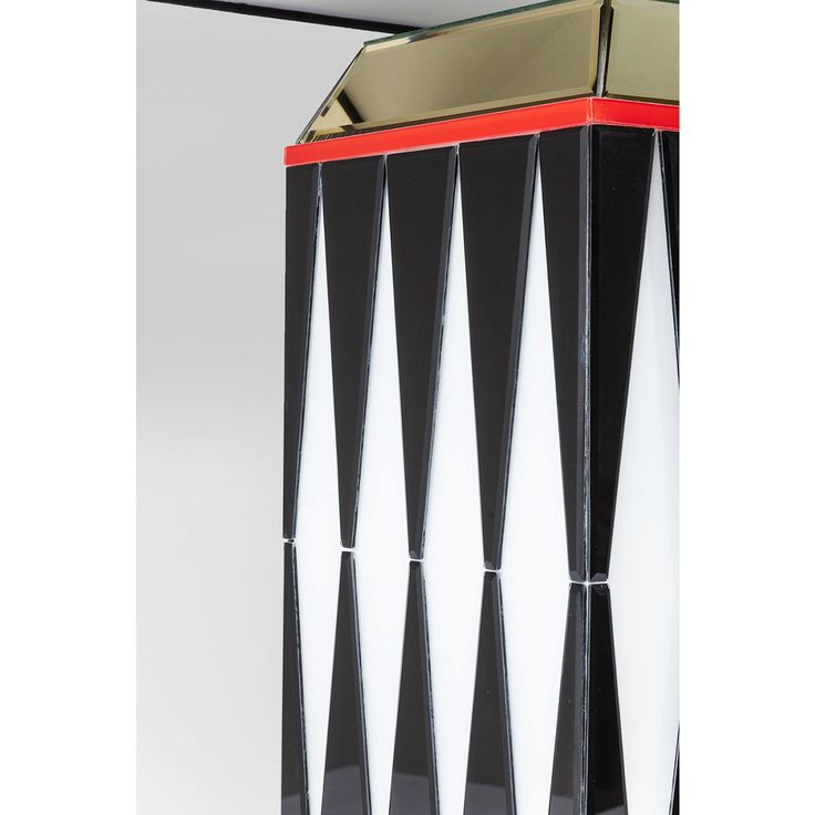 KARE Design Daytona Beach Table Lamp