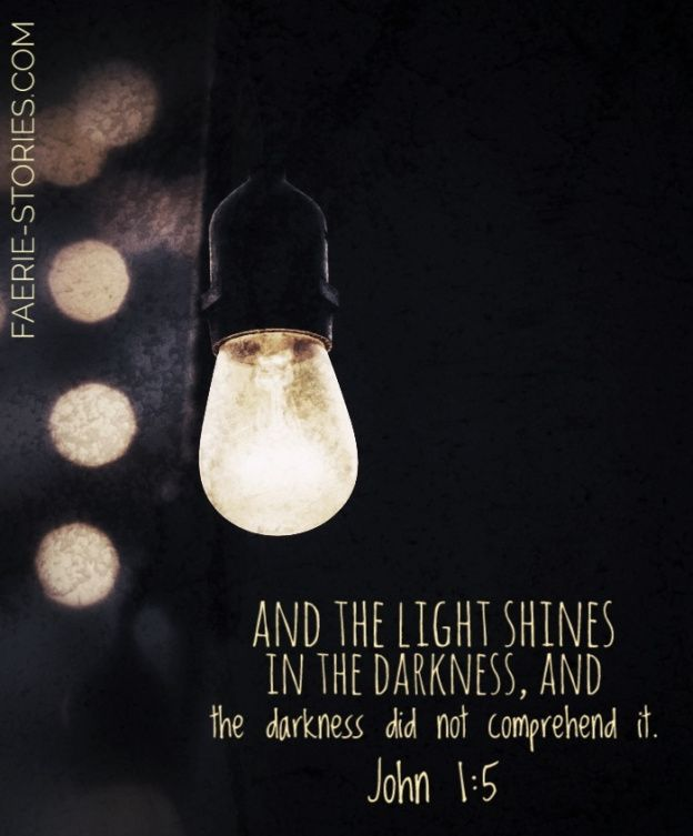 Quote Of The Weekend Light And Dark Quotes Dark Quotes Quotes