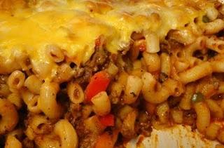Mennonite Girls Can Cook:  Hired Hand Macaroni Casserole: Macaroni Casserole, Mennonite Girls, Hands, Casseroles, Amish Recipes, Main Dishes, Hand Macaroni, Mennonite Recipes