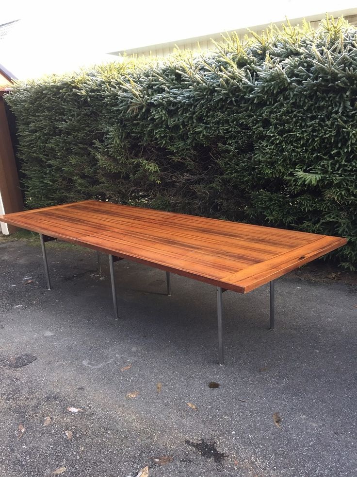 (9) FINN – SvenIvar Dysthe, Dokka møbler