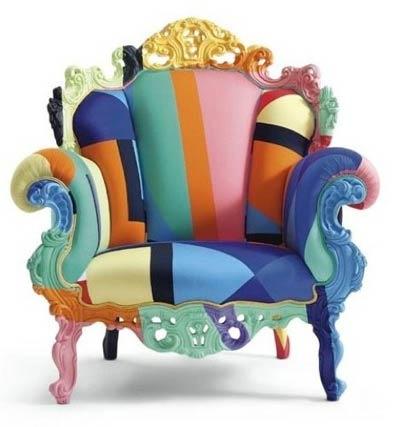 chair <3 <3 <3