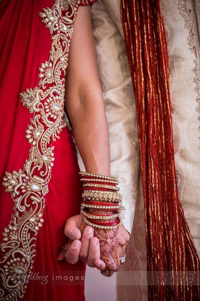 My hand in yours ... forever ...Photo by Cory Goldberg Images, Goa #weddingnet #wedding #india #indian #indianwedding #weddingdresses #mehendi #ceremony #realwedding #lehenga #lehengacholi #choli #lehengawedding #lehengasaree #saree #bridalsaree #weddingsaree #indianweddingoutfits #outfits #backdrops #groom #wear #bridesmaids #prewedding #photoshoot #photoset #details #sweet #cute #gorgeous #fabulous #jewels #rings #tikka #earrings #sets #lehnga