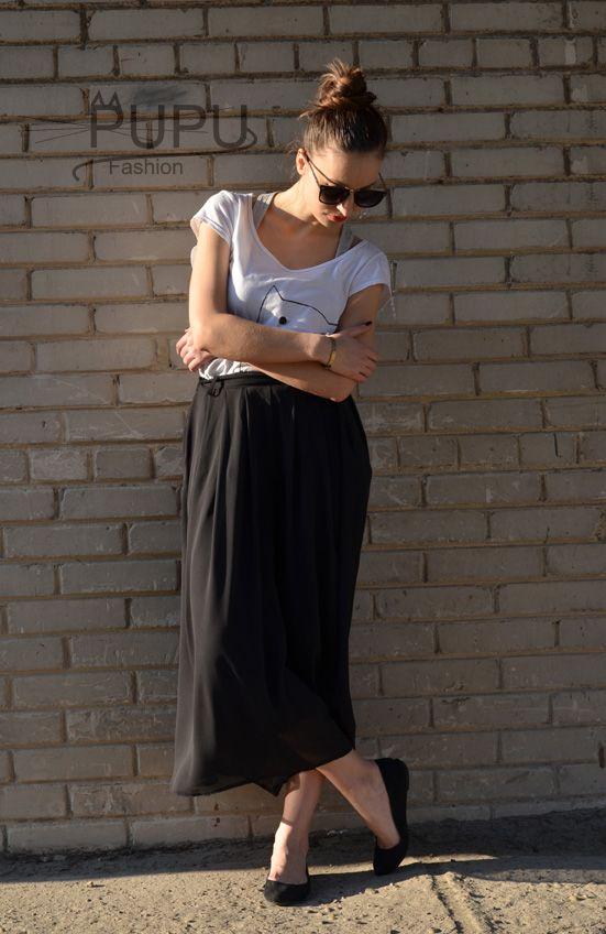 http://fashionofpupu.blogspot.com/2014/04/spodnica-czy-spodnie.html