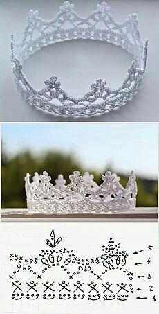 Coroa real
