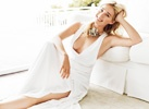 madison TV: see behind the scenes of our Asher Keddie cover shoot | Madison