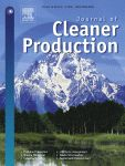 Tukker, A, Emmert, S, Charter, M, Vezzoli, C, Sto, E, Munchandersen, M, Geerken, T, Tischner, U & Lahlou S 2008, 'Fostering change to sustainable consumption and production: an evidence based view', Journal of Cleaner Production, vol. 16, no. 11, pp. 1218-1225.