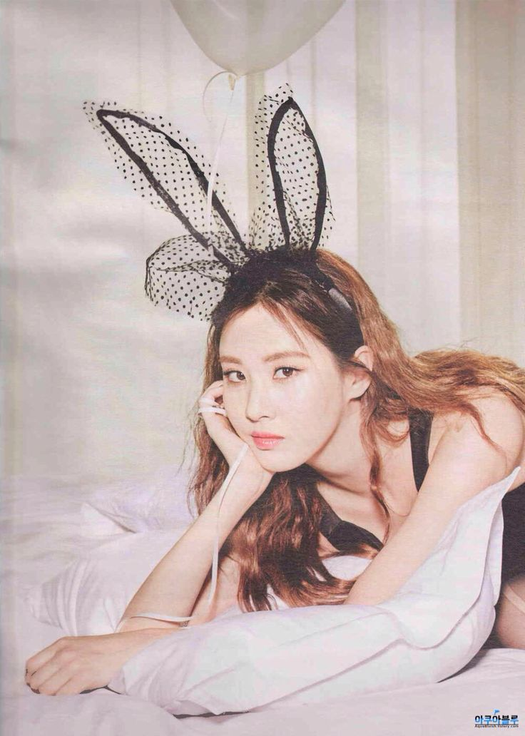 Photoshoot] HQ seohyun....... - Celebrity Photos - OneHallyu