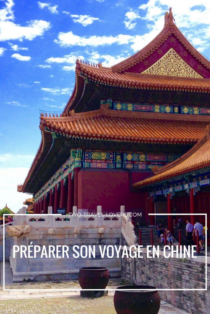 Retrouvez ici tous nos articles sur notre voyage en Chine dans la province du Yunnan.