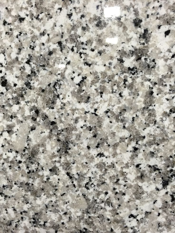 Luna Pearl Granite : Images about home ideas on pinterest plantation