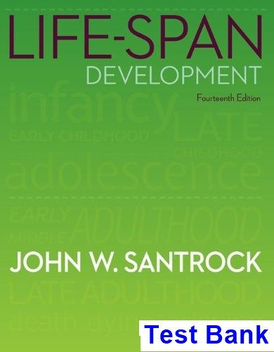 24 best test bank download images on pinterest life span development 14th edition santrock test bank test bank solutions manual fandeluxe Choice Image