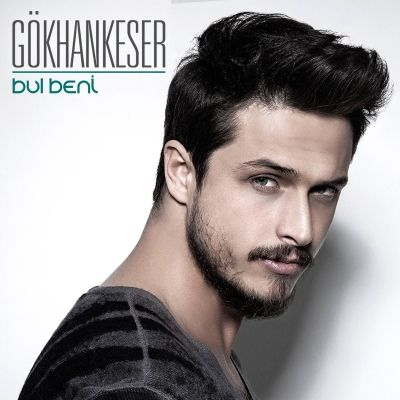 Gökhan Keser - Bul Beni | Yeni Maxi Single #GokhanKeser #BulBeni #Sony http://www.renklihaberler.com/album-879-Gokhan-Keser-Bul-Beni