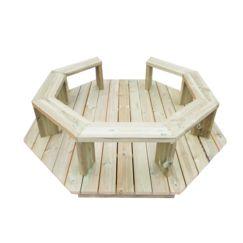 Bottenplatta till badtunna svenska badtunnor ab