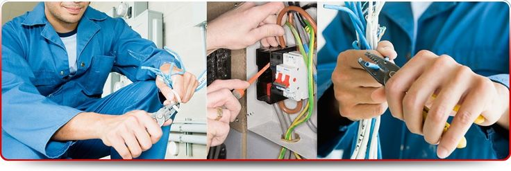 Heat Pump deals in Auckland helpful to save your hard earned money properly. Choose #best_heat_pump_installer with low maintenance costs & easy repair.