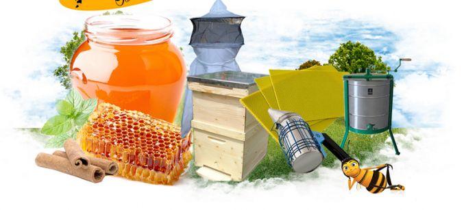 echipamente-apicole-craiova